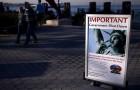 SHUTDOWN USA: che cosa significa e quali sono le implicazioni economiche