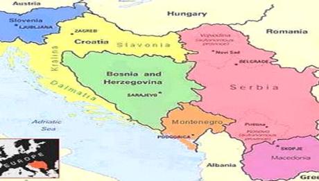 ex-jugoslavia-la-caduta-continua