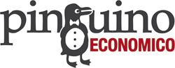 Pinguinoeconomico