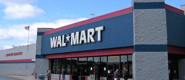 walmart-dove-e-finito-il-sogno-americano