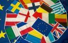 POVERTA' IN EUROPA: UN FENOMENO IN CRESCITA