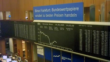 Boerse_Frankfurt_inside