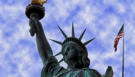 L'INFINITA RECESSIONE AMERICANA