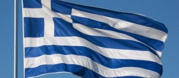 Bandiera-grecia-2