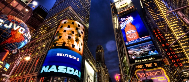 nasdaq_market_new_york.psd