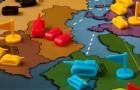 RUSSIA E UCRAINA – IL BRACCIO DI FERRO TRA LE GRANDI POTENZE: CHI VINCE E CHI PERDE