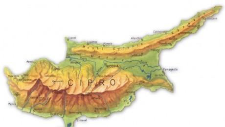 CIPRO-4
