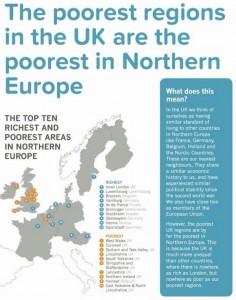 news 29 SETTEMBRE - 3 OTTOBRE - europe poverty