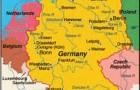 GERMANIA – L'ULTIMO BALUARDO EUROPEO E' IN DIFFICOLTA'