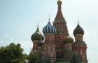 RUSSIA – LA VERA STORIA DELLA CRISI
