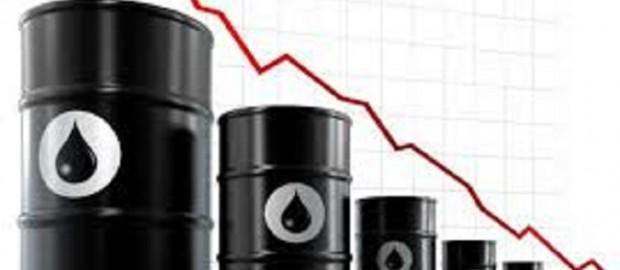 crollo del petrolio-1