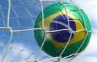 BRASILE – UN EMERGENTE IN PROFONDA CRISI