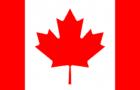CANADA – COME UNA BOLLA CRESCE E SI SGONFIA