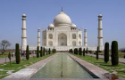 INDIA – POTRA' SUPERARE LA CRESCITA CINESE?