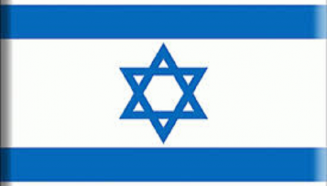 ISRAELE - 01