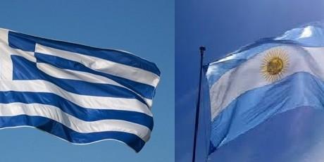 Bandiera-greca- argentina