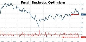 news 13 - 19 luglio 2015 - US SMALL BUSINESS.png