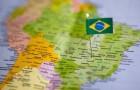 STATI UNITI: L'IMPATTO DELLA CRISI BRASILIANA