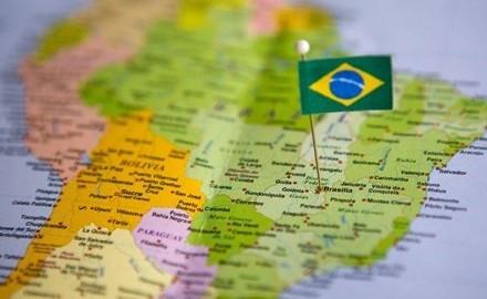 NEWS 7 -13 SETTEMBRE 2015 - BRASILE.png
