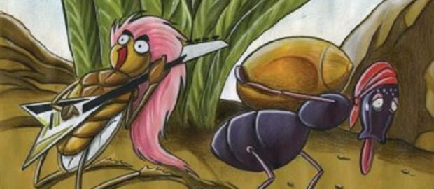 cicala-e-formica-1