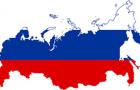 RUSSIA – LE CONSEGUENZE ECONOMICHE DEL CROLLO DEL PETROLIO