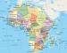 AFRICA - 0