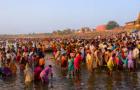 INDIA – LE CONTRADDIZIONI DELLA CRESCITA ECONOMICA