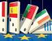 i numeri della crisi europea - 1