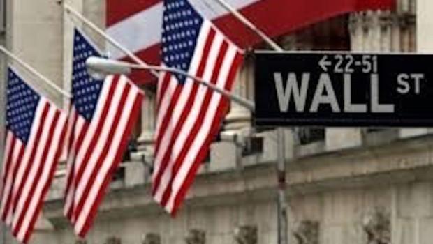 la forza del mercato azionario americano