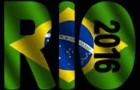 BRASILE – LA CRISI OLIMPICA