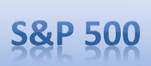 S&P500 - L'ULTIMO BALUARDO