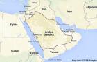 ARABIA SAUDITA – UN ALTRO POSSIBILE CIGNO NERO PER L'ECONOMIA MONDIALE