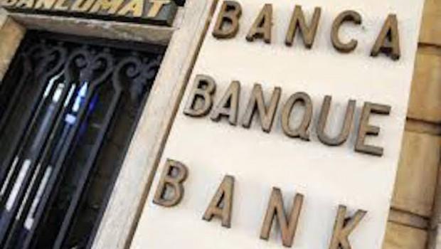 banche italiane - dove nasce il problema