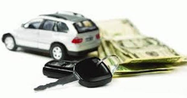 prestiti-auto