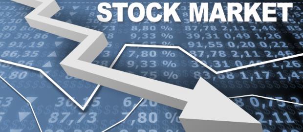 usa-la-contrazione-del-mercato-azionario