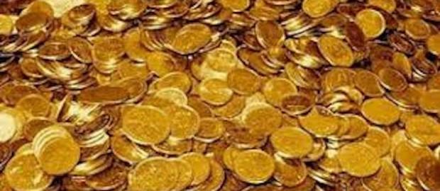 oro-la-manipolazione-del-prezzo