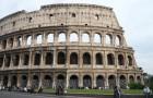 ITALIA  – GLI OSTACOLI SULLA VIA DELLA RIPRESA