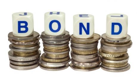 bond-e-obbligazioni