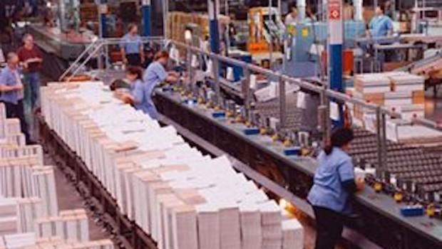 manifatturiero-usa