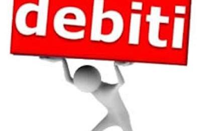 torna-lincubo-dei-debiti-americani