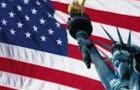 ECONOMIA USA – RECESSIONE SICURA NEI PROSSIMI SETTE MESI ?
