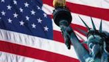 ECONOMIA USA IN RECESSIONE - 0