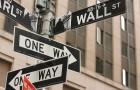 WALL STREET IGNORA I SEGNALI DELL' ECONOMIA AMERICANA
