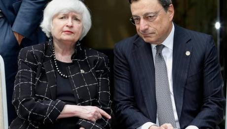Janet+Yellen+e+Mario+Draghi.jpg--