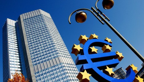 QE EUROPEO - bce