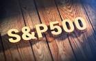 S&P500 – ALLA RICERCA DI NUOVI MASSIMI