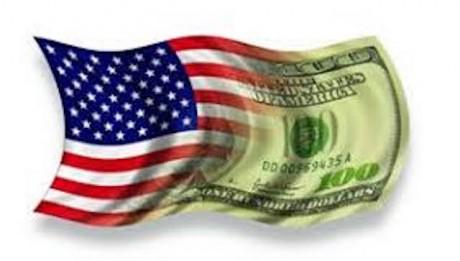 riflessioni sull'economia americana