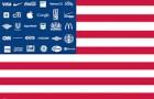 USA – LA RIFORMA FISCALE e L'IMPATTO SUL DEBITO