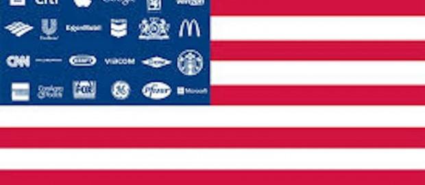 le contraddizioni della corporate USA