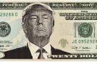 LA CRISI DEL DOLLARO – LE CONSEGUENZE SULL'ECONOMIA AMERICANA E MONDIALE